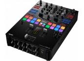 Mesa de mezclas Pioneer DJM-S9
