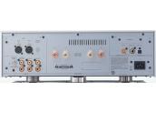 Esoteric AI-10 Amplificador integrado 2x110W Mando a distancia. Entradas RCA/XLR