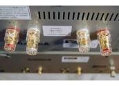 Esoteric AI-10 Amplificador integrado 2x110W. Mando a distancia. Entradas RCA/XL