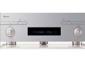 Esoteric AI-10 Amplificador integrado 2x110W. Mando a distancia. Entradas RC