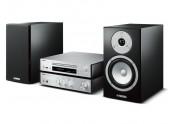Yamaha MCR-N670 MusicCast