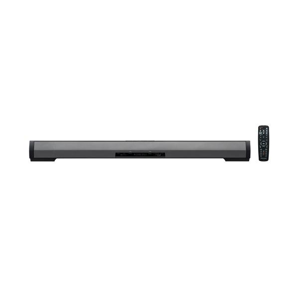 Barra de sonido Pioneer SBX-N500