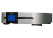 Classe CDP-202 Lector CD-DVD, MP3. Display pantalla tactil. Salida digital coaxi