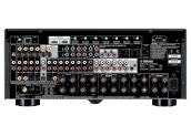Receptor AV Yamaha RX-A3030 RXA3030