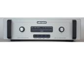 Audio Research LS 17 Preamplificador estereo. Circuiteria con valvulas 2x6H30 (d