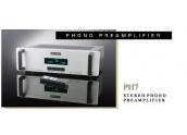 Audio Research PH7