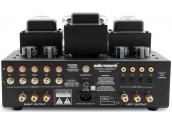 Audio Research VSi 60 Amplificador integrado 2x 50 w. Valvulas 6550C. Mando