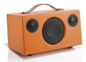 Altavoz Bluetooth AudioPro Addon T3
