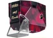 Capsula Ortofon MC Rondo Red