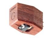 Capsula Grado Platinum2 0,5mV