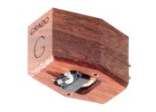 Capsula Grado Sonata 2 0,5mV