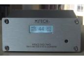 Interface de Audio M2Tech...