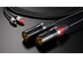 Cable XLR Pioneer JCA-XLR30M