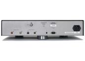 Sintonizador Radio Primare T23