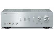 Yamaha AS-700 Amplificador integrado 2x 90 watios. Diseño Top Art. Entrada de gi