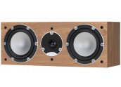 Altavoz Central Tannoy Mercury 7C