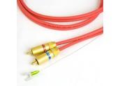 Cable de fono VDH Isis 3m