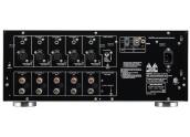Marantz MM7055 Etapa de potencia, 5x140w. Entradas RCA/XLR. Trigger 12v. Indicad