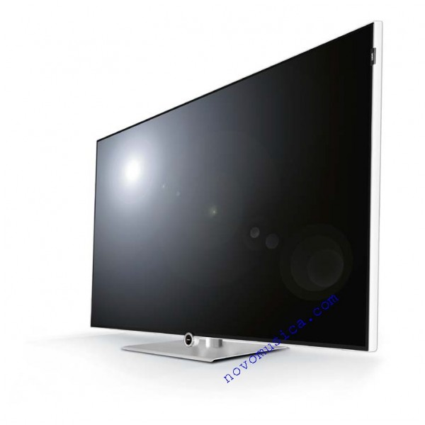403c774a5 Television Loewe One 55