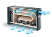 Bose Acoustimass 15 SIII sistema altavoces home cinema.