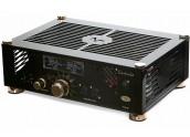 AudioValve Eartube Mark 2
