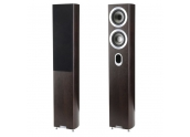 Altavoces Tannoy Revolution Signature DC4 T
