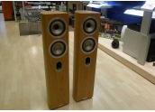 Altavoces Tannoy Revolution Signature DC6 T