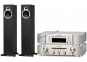 Marantz PM5005 + CD5005 +...
