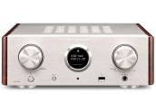 Marantz HD-AMP1 Amplificador