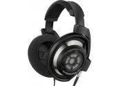 Sennheiser HD800S Auriculares