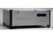 Lector CDs Wadia 381