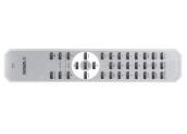 Yamaha CD-S300 lector de CDs entrada USB para lectura de MP3 e iPod. Compatible