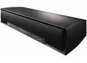 Yamaha YSP-600 proyector de sonido Proyector de sonido 5.1. Potencia total 62w.