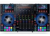 Denon MCX8000 Controladora