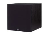 Subwoofer B&W ASW-610XP