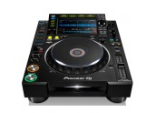 Pioneer CDJ2000 NEXUS 2
