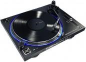 Denon VL12 Giradiscos DJ