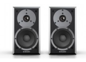 Dynaudio Emit M10  | Pareja de altavoces color Blanco o Negro