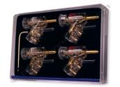 Conector WBT 0610 Cu