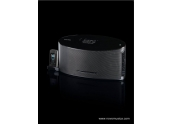 harman kardon MS150 sistema todo en uno: CD, radio FM, dock iPod/iPhone, despert