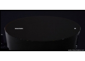 harman kardon MS150 sistema todo en uno: CD, radio FM, dock iPod/iPhone, despert