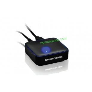 Adaptador Bluetooth Harman Kardon BTA 10