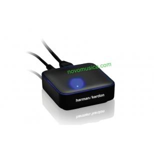 Adaptador Bluetooth Harman Kardon BTA 10