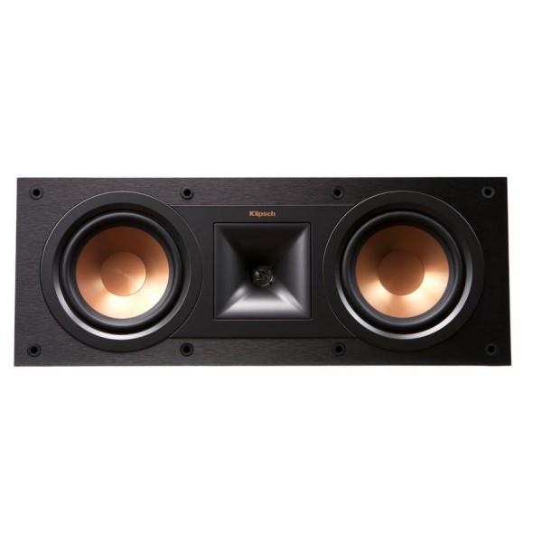 Polkaudiotl2center likewise Best Center Channel Speakers also 331806180899 besides 351964894883 also Polkaudiotl2satellite White Refurb. on tl2 polk audio center speaker
