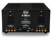 Etapa estéreo Audio Research Reference 110