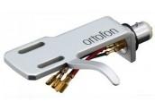 Ortofon SH-4 Portacapsulas