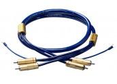 Ortofon 6NX-TSW1010R Cable...
