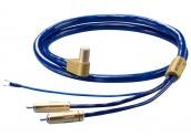 Ortofon 6NX-TSW1010L Cable...
