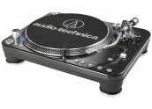 Audio Technica AT-LP1240USB...