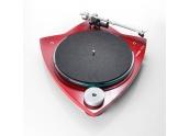 Thorens TD309 Giradiscos manual .Premio EISA -33/45. Brazo Thorens. Excelente ca